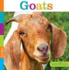 Seedlings: Goats Cover Image