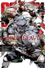 Goblin Slayer, Vol. 6 (manga) (Goblin Slayer (manga) #6) Cover Image