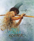 The Dreamkeeper (minedition Classic) Cover Image