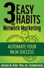 3 Easy Habits for Network Marketing: Automate Your MLM Success Cover Image
