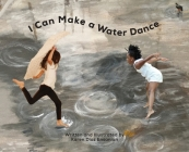 I Can Make a Water Dance Cover Image