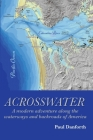 Acrosswater Cover Image