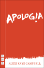 Apologia (2017 Edition) Cover Image