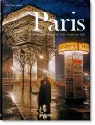 Paris. Portrait of a City Cover Image