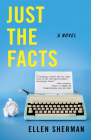 Just the Facts Cover Image