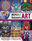 Women of Visionary Art Cover Image