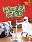Everyday Robots Cover Image
