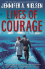 Lines of Courage Cover Image