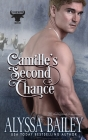 Camille's Second Chance Cover Image