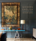 Modern English: Todhunter Earle Interiors Cover Image