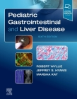 Pediatric Gastrointestinal and Liver Disease Cover Image