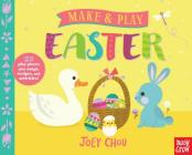 Make and Play: Easter Cover Image