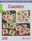 Coasters Cover Image