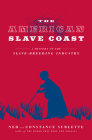 The American Slave Coast: A History of the Slave-Breeding Industry Cover Image