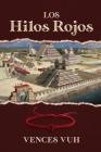 Los Hilos Rojos Cover Image