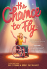 Chance to Fly Cover Image