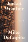 Jacket Weather Cover Image