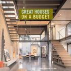 Great Houses on a Budget Cover Image