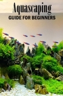 Aquascaping Guide for Beginners: Gift Ideas for Christmas Cover Image