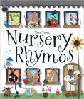 Nursery Rhymes Cover Image