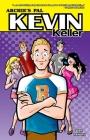 Kevin Keller Cover Image