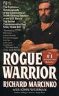 Rogue Warrior: Red Cell Cover Image