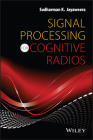 Signal Processing for Cognitive Radios Cover Image