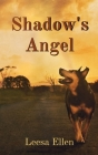 Shadow's Angel Cover Image