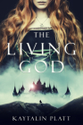 The Living God Cover Image