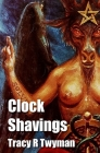 Clock Shavings Cover Image