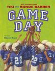 Game Day Cover Image