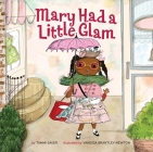 Mary Had a Little Glam, 1 Cover Image