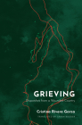 Grieving: Dispatches from a Wounded Country Cover Image