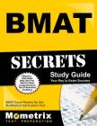 Bmat Secrets Study Guide: Bmat Exam Review for the Biomedical Admissions Test Cover Image