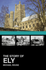 The Story of Ely Cover Image