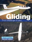 Gliding: From Passenger to Pilot Cover Image
