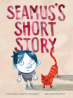 Seamus's Short Story Cover Image