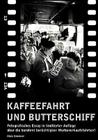 Kaffeefahrt Und Butterschiff Cover Image