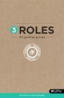 3 Roles for Guiding Groups: Teacher, Shepherd, Leader Cover Image