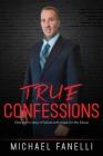 True Confessions Cover Image