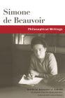 Philosophical Writings (Beauvoir Series #1) Cover Image