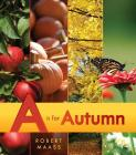 A Is for Autumn Cover Image