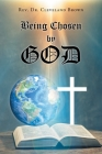 Being Chosen by God Cover Image