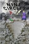Nine Circles Cover Image