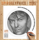 Spiroglyphics: Music Icons Cover Image