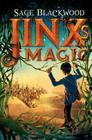 Jinx's Magic Cover Image