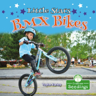 Little Stars BMX Bikes Cover Image