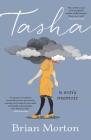 Tasha: A Son's Memoir Cover Image