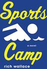 Sports Camp Cover Image