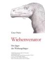 Wiehenvenator: Der Jäger der Wiehengebirges Cover Image